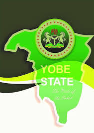 Career Opportunities at the Yobe State Agency for Community and Social Development