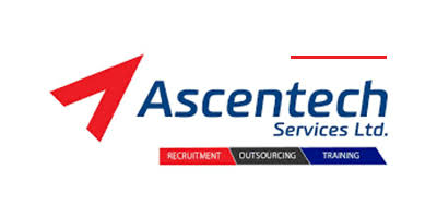 Latest Vacancies at Ascentech Services Limited