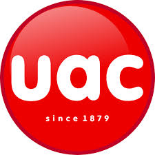 Employment Opportunities at UAC Foods Limited