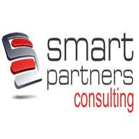 Current Vacancies at Smart Partners Consulting Limited