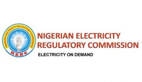 Apply for the Nigerian Electricity Regulatory Commission