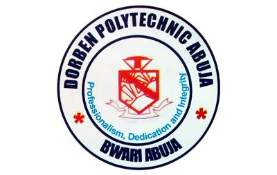 Career Opportunities at Dorben Polytechnic for Teaching & Non-Teaching Staff