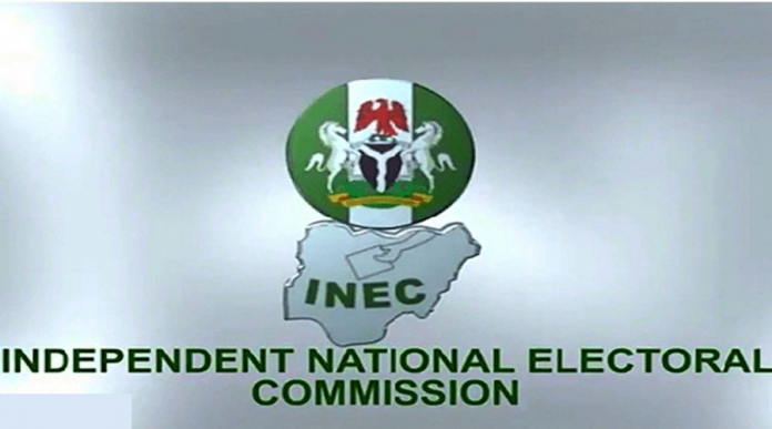 INEC Ad-hoc Staff Recruitment 2021 for Anambra State Governorship Election  Apply Now