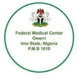 Job Opportunities at Federal Medical Centre, Owerri