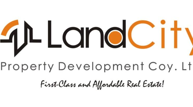 Job Openings at LandCity Property Management Company Limited