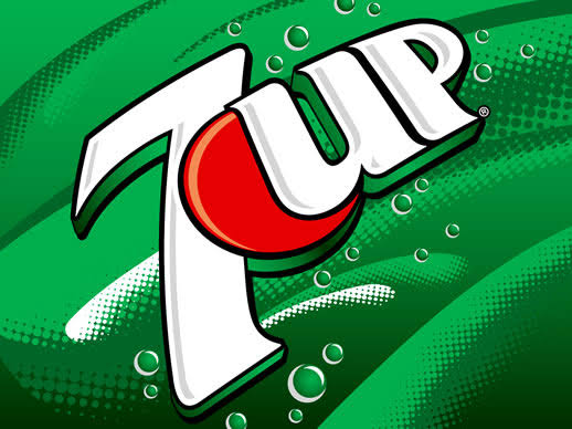VACANCY: Master Data Manager at Seven-Up Bottling Company Limited Company Limited