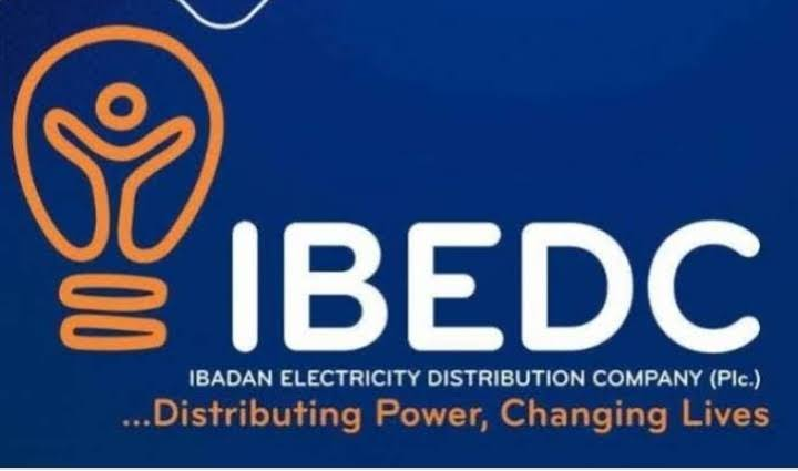 Current Job Opportunities at Ibadan Electricity Distribution Company