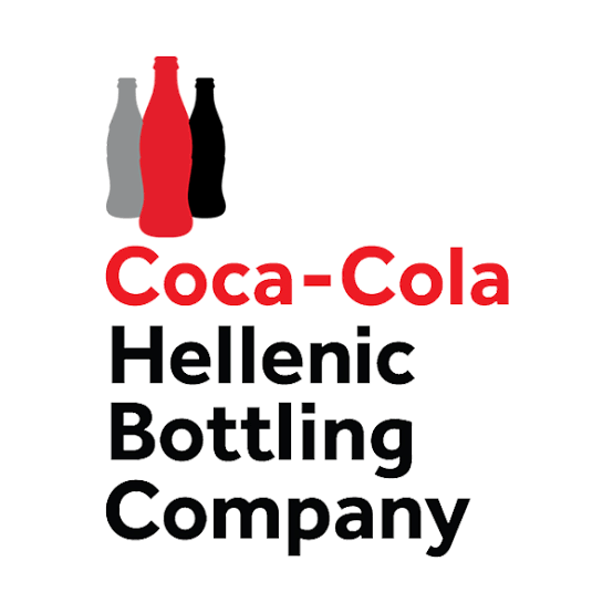 VACANCY: Security Operations Manager at Coca-Cola Hellenic Bottling Company