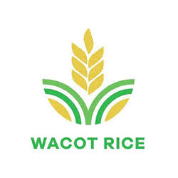Employment Opportunities WACOT Rice Limited
