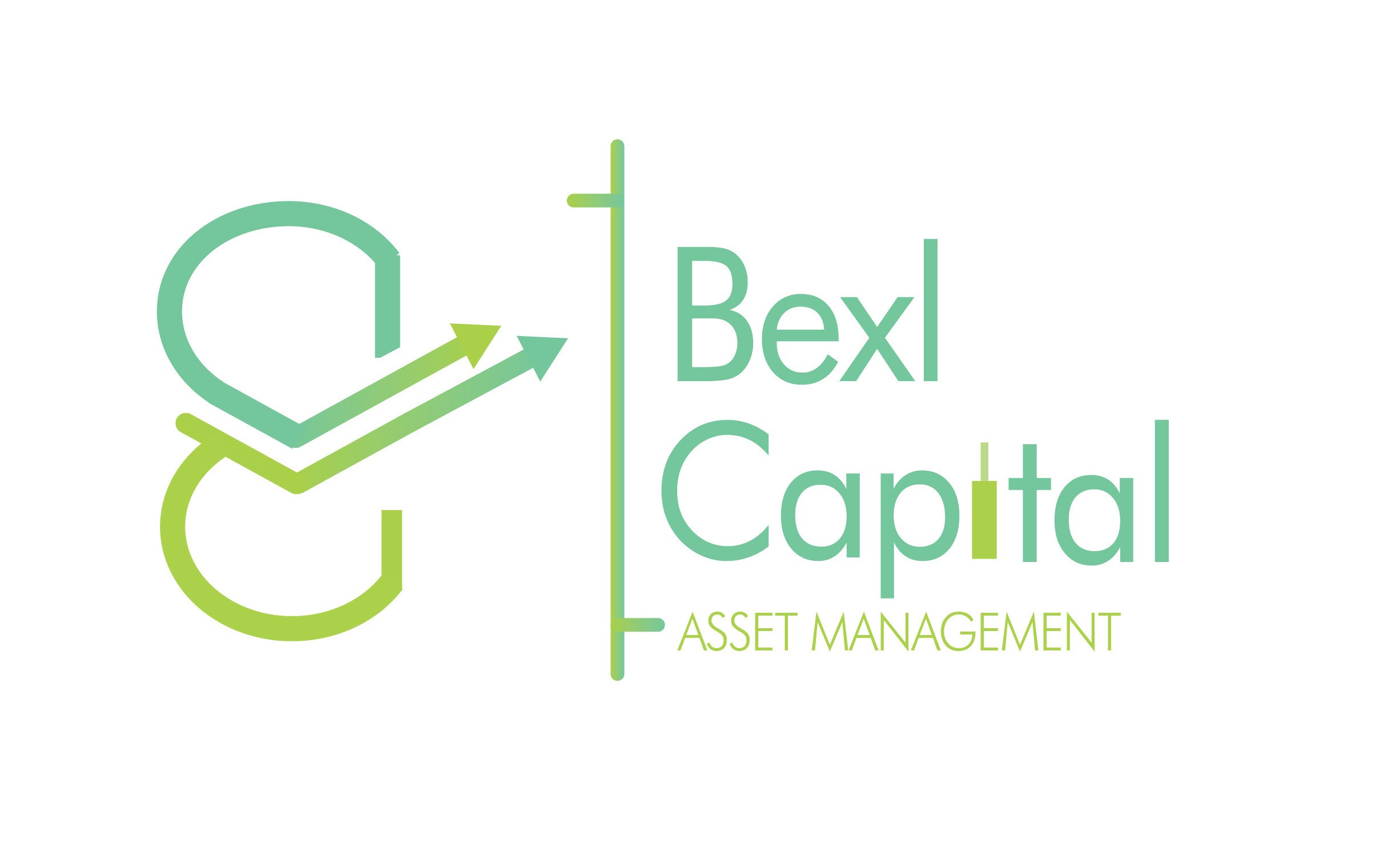 Career Opportunities at Bexl Capital Limited (BCL) Oct 11