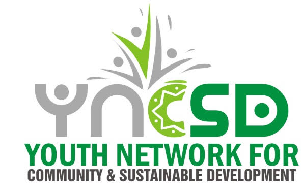 Employment Opportunities at the Youth Network for Community and Sustainable Development (YNCSD)