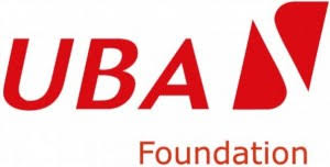 United Bank for Africa Plc (UBA) Foundation National Essay Competition 2021