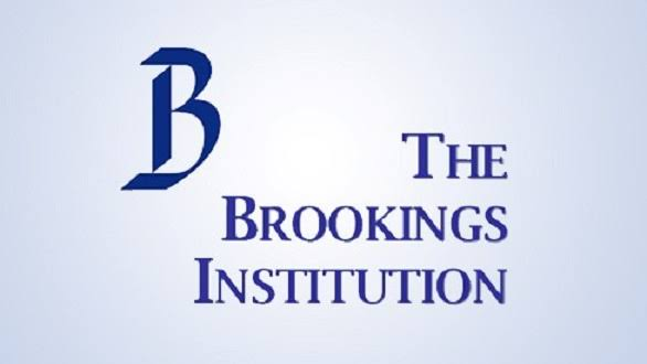 Brookings Institution – Echidna Global Scholars Program (Fully-Funded to USA)